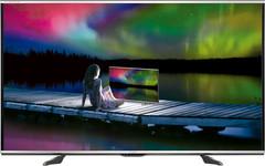 "Sharp LC-80UQ10E AQUOS Quattron (LC80UQ10E) Telewizor LCD Full HD 80"" (203 cm)"