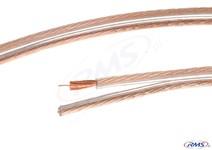 Bridge BERC 225 (BERC225) przewód głośnikowy 2,5mm2