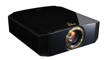 JVC DLA-RS67 (DLA RS67)