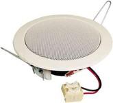 Visaton DL10  głośnik ścienny/sufitowy do zabudowy