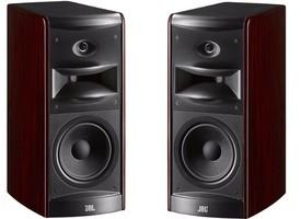 JBL LS 40 (LS40) kolumny stereo (surround) - 2szt